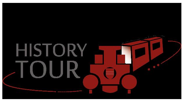History Tour Kroměříž